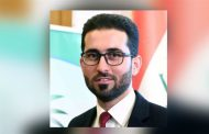 Almezan: Will of Victory has successes, ISIS is breathing its final breath in Iraq