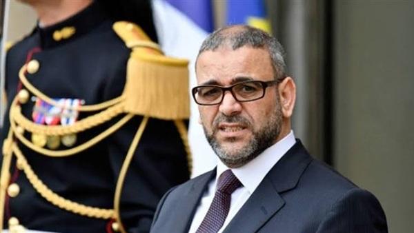 The Libyan with broad influence: Khalid al-Mishri of the MB ruling Tripoli