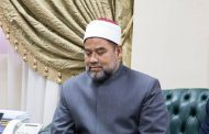 Thai Islamic Council rep. says Thailand has no terrorism, 'not one extremist' (Interview)
