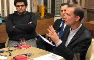 '100 schools teaching Brotherhood ideology in France'