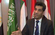 Ahwazi activist: Khamenei regime shot at feet
