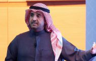 Kuwait's Nayef al-Hajraf approved as next GCC secretary-general