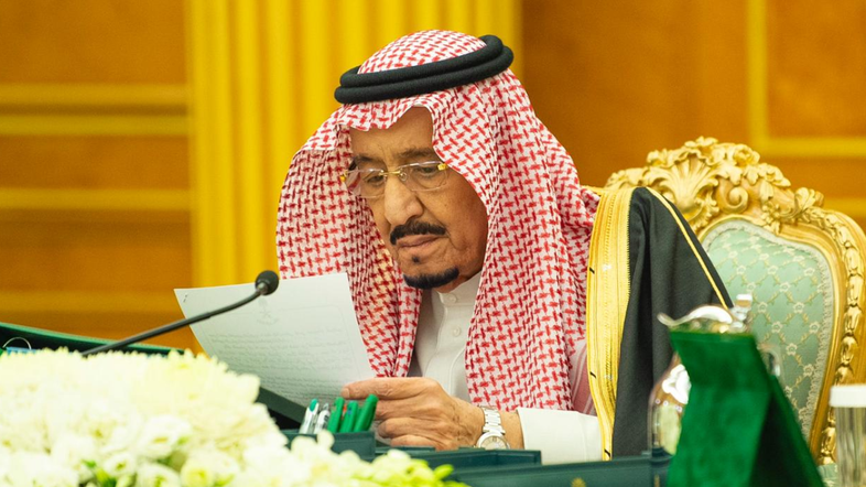 Saudi Cabinet stresses role of the OIC as a unified voice for the Islamic world