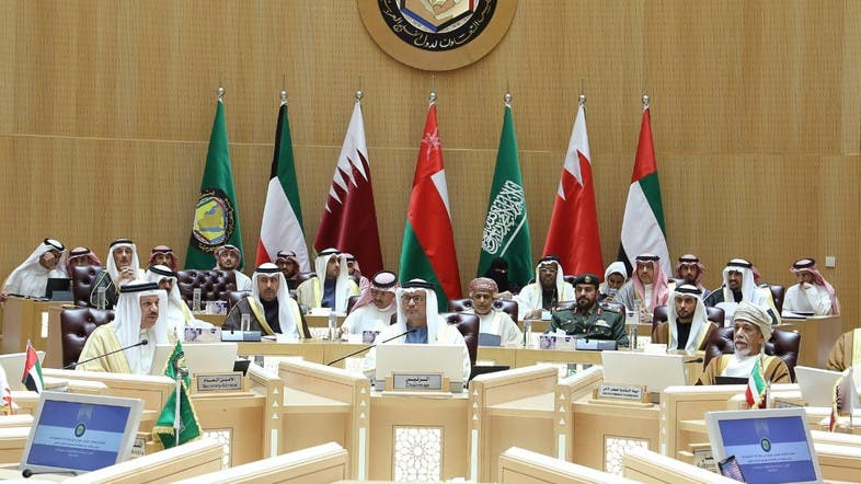 No breakthrough with Qatar expected at GCC Summit