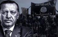 Intelligence documents reveal: Al-Qaeda group in Libya had close ties to Erdoğan