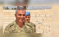 Halil Soysal: Erdogan's black claw in Libya