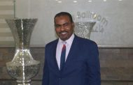 Qatar's dynamic terrorist project in Sudan (Interview)