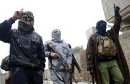 Fertile environment for terrorism in Iraq points to second coming of ISIS