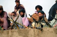 Strategic warfare: Kabul promotes Taliban elements joining al-Qaeda