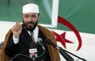 Abdallah Djaballah: Brotherhood leader's creeping advance in Algeria