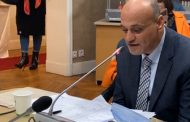 Khaled Miri: French people must be aware of the danger of the Brotherhood