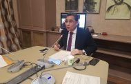 Ali: Dismantling Brotherhood organization in France is the solution