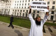 Europe tightening noose around Brotherhood