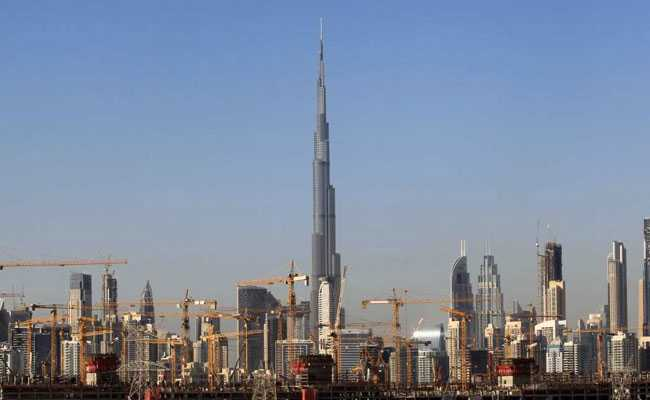 Dubai Restaurants Offer Discounts for COVID-19 Vaccinated Diners