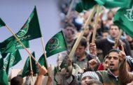 Brotherhood using Covid-19 to destabilize Egypt