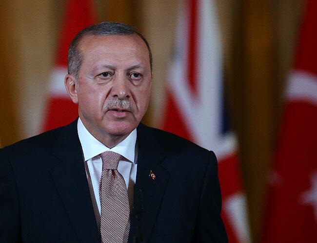 Third anniversary of Afrin occupation: Comprehensive record of Erdogan's terrorism