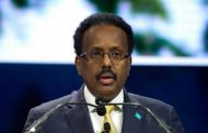 Somalia Warns Envoys Against Interference in Political Affairs