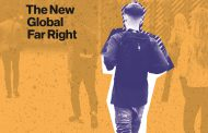 Book gives insight into new global far right