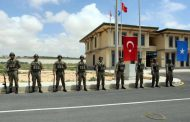 Turkey in Somalia: The pirate maintaining the theft of the African state (3-5)