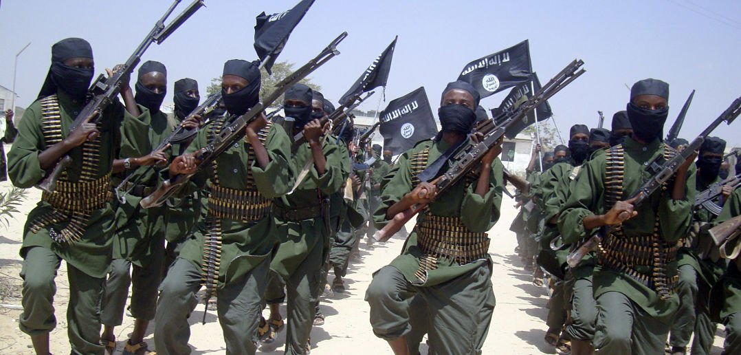 Threatened ports and economies at risk: ISIS threatens maritime trade in Africa