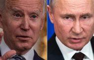 US aims to mediate Russia-Ukraine conflict