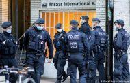 Outlawing Ansaar International: Pre-emptive measures to besiege terrorism in Germany