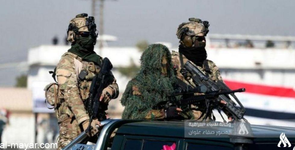Revenge of the Martyrs: New security operation to pursue ISIS remnants in Iraq