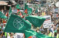 Brotherhood maneuvering to control political process in Libya