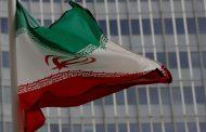 Espionage and terrorism networks: Iran's tools to threaten Belgium