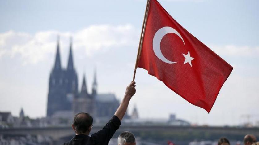 Turkey Says It Wants to Improve Economic Ties With Egypt