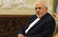 Zarif apologizes, offers loyalty and obedience to mullahs