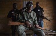 Cameroon differentiates between separatism and terrorism in defense of its national security