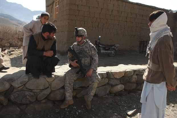 US withdrawal from Afghanistan: Kiss of life for Birds of Darkness (Part 3)