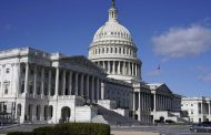 US Legislators Warn against Lifting Iran Sanctions after Chilling Fake Propaganda Video