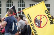 'Islam map' stirring up debate in Germany