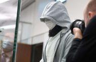 Abu Walaa al-Iraqi: Faceless terrorist representing ISIS in Germany