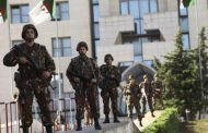 Algerian Army Asserts it will Remain Neutral in Elections