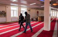 Report warns against growing Brotherhood influence in Germany