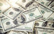 Brotherhood raising millions of dollars in funds in US