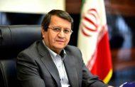 Abdolnaser Hemmati: Economic expert among Iranian presidential candidates