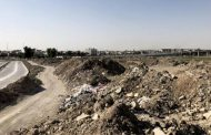 Exclusive: Militias Systematically Seize State Properties in Iraq's Mosul