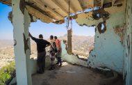 Bin Laden of Yemen: Abdo al-Mekhlafi, Brotherhood's guide in Taiz and killer of its people