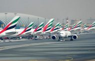 Dubai Int'l Airport to Reopen Terminal 1 for First Time Since March 2020