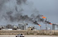 Iraq Expects Oil Prices to Reach $80 Per Barrel