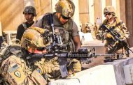 US Senate Adjourns Vote to Repeal Authorization for Use of Force in Iraq