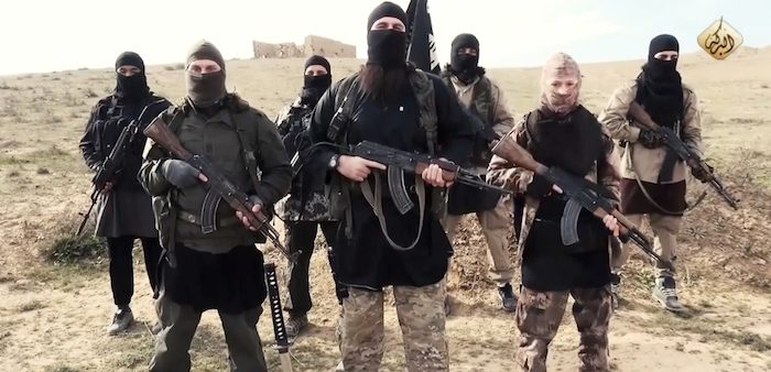 ISIS and al-Qaeda: Enemy brothers (Part 1)