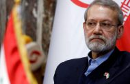 Iran's Ex-Parliament Speaker Demands Explanation for Vote Disqualification