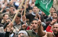 Junior Brotherhood members demand organization's dissolution