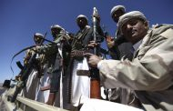 Militia dead and wounded: Joint forces trim Houthis' claws on several fronts