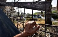 US join condemnation of Turkish plan for Cyprus 'ghost town'